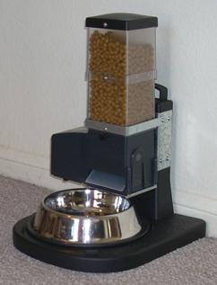 Super Feeder Automatic Cat Feeder Automatic Aquarium