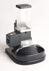 Super Feeder Automatic Pet Feeder